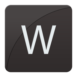 ‎Writed Beautiful markdown app