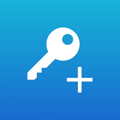 ‎Authenticator Plus