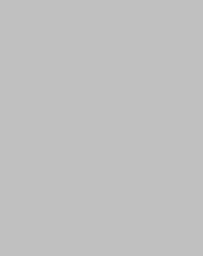 [tɛçgədøːns] Tchgdns
