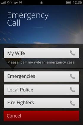 04-firefox-os-mobile-appels-urgence