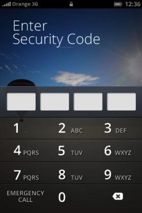 05-firefox-os-mobile-code-pin
