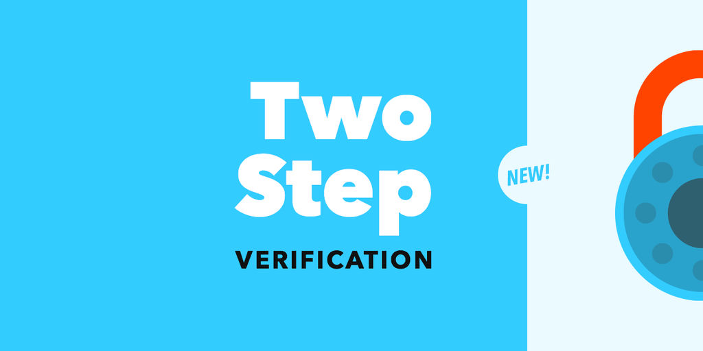 062015+Two+Step+Verification