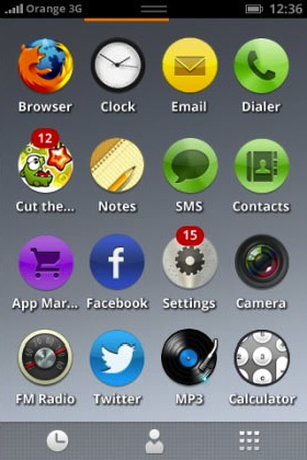 07-firefox-os-mobile-icones