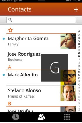 08-firefox-os-mobile-contacts