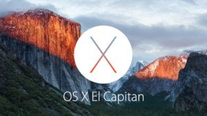 """OS X 10.11 """"El Capitan"""" offiziell vorgestellt: Die wichtigsten Neuerungen"""