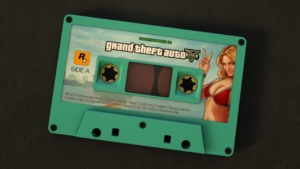 [Friday Fun] GTA Vice City, Watch Dogs, Assassin's Creed II und mehr als C64-Games