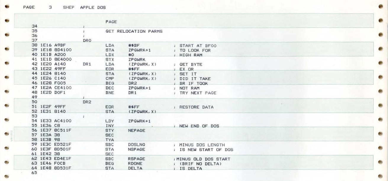 102723981-05-01-acc.pdf 2013-11-13 15-31-58