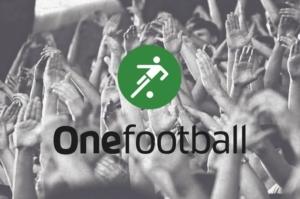 iLiga wird mit Version 7.0 zu Onefootball, sonst ändert sich (fast) nix