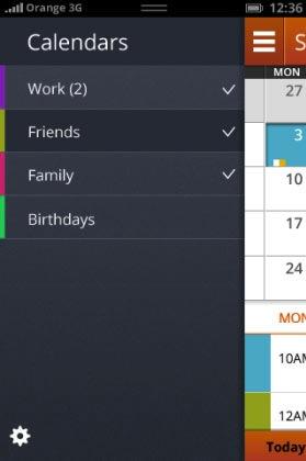 16-firefox-os-mobile-agenda
