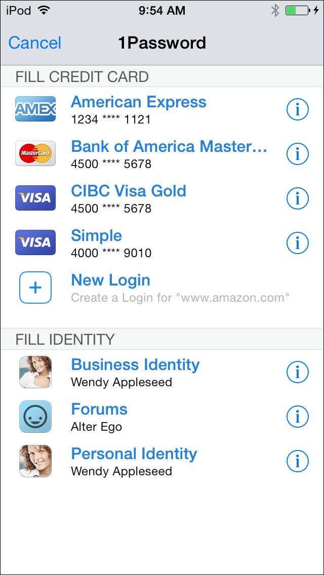 1P-iOS-5.3-App-Extension-CC-Identities-border