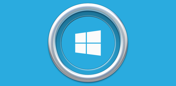 1P4-Windows-hero-banner-600px