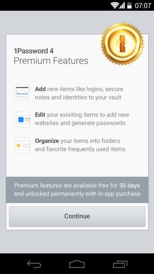 1Pa-premium-features-300x533