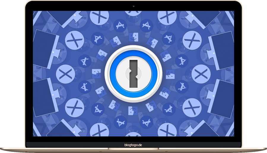 1password-6-2-mac-os-x-a