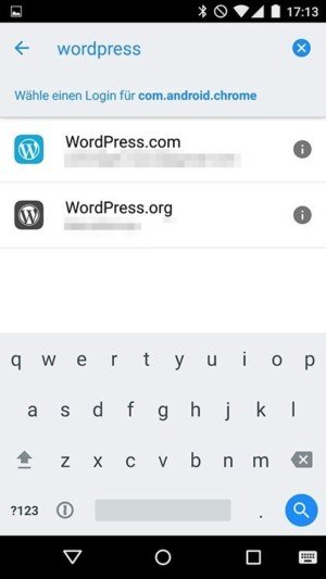 1password-android-keyboard-1
