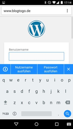1password-android-keyboard-2