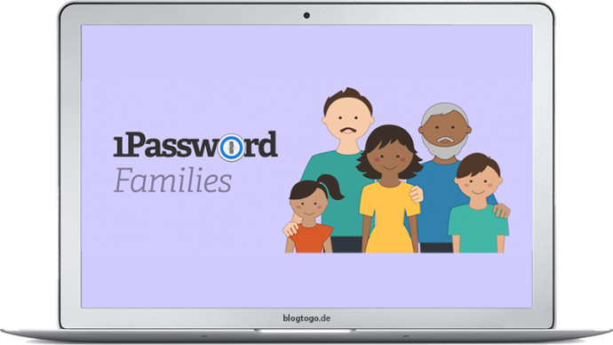 1password-families-1