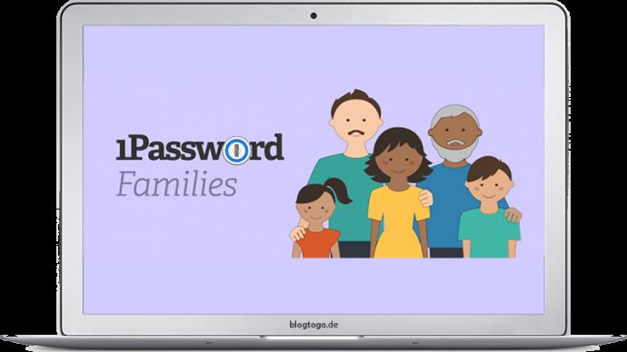 1password-families-1