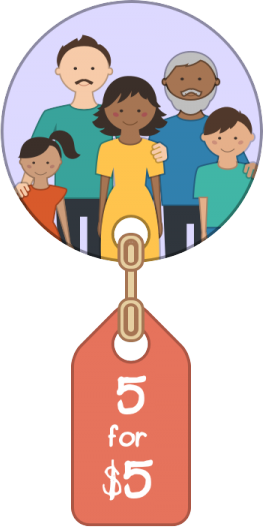1password-families-2