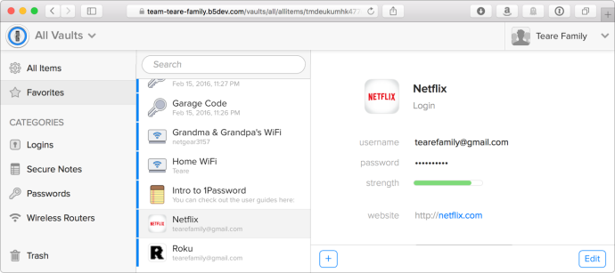 1password-families-3