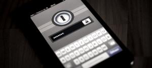 1Password für iOS derzeit um 50% reduziert