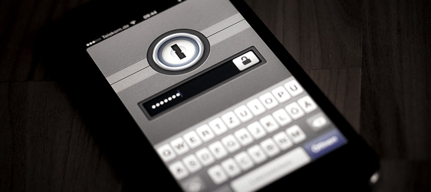 1password-ios