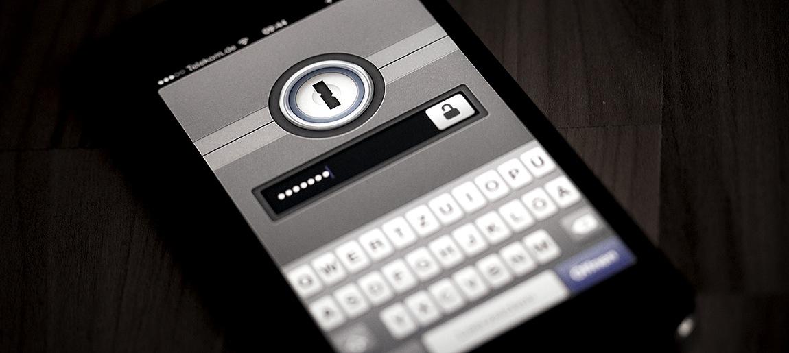 1password 5 f r ios bringt neue features f r ios 8 und neues freemium modell. Black Bedroom Furniture Sets. Home Design Ideas