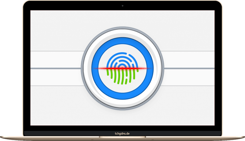 1password-macos-touchid