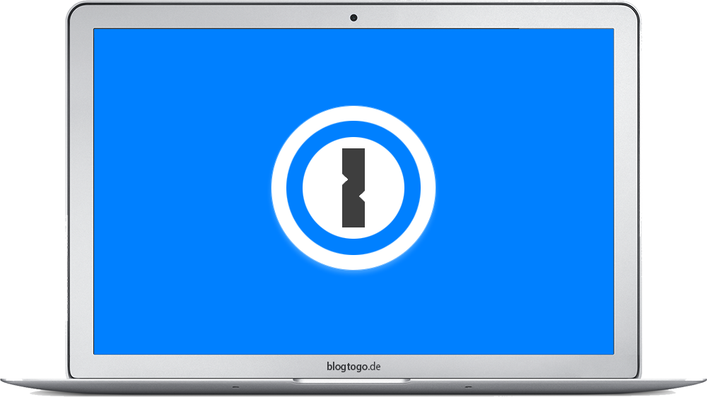 1password-mba