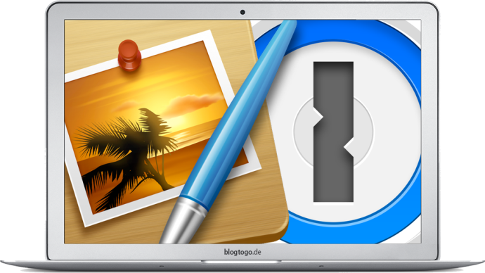 1password-pixelmator-mac