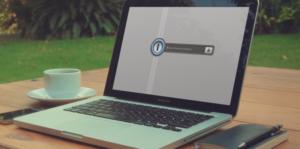 1Password 4 für OS X: Softwarelizenzen schnell hinzufügen