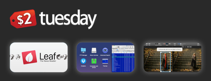 2-dollar-tuesday-leaf-commander-one-pro-super-refocus-mac-os-x