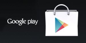 Google Play: Rückgabezeitraum für Apps offiziell auf 2 Stunden erhöht