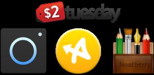 2dollartuesday-kw31