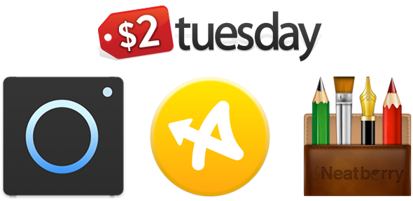 2dollartuesday-kw31
