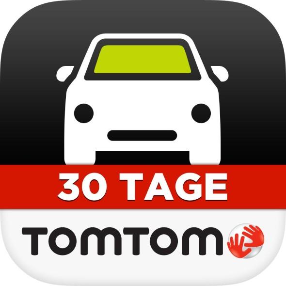 30-Tage-TomTom-Testversion-AppIcon-1-590x590