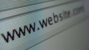 #FYI: Wieso chinesische URLs oftmals Ziffern statt Buchstaben nutzen
