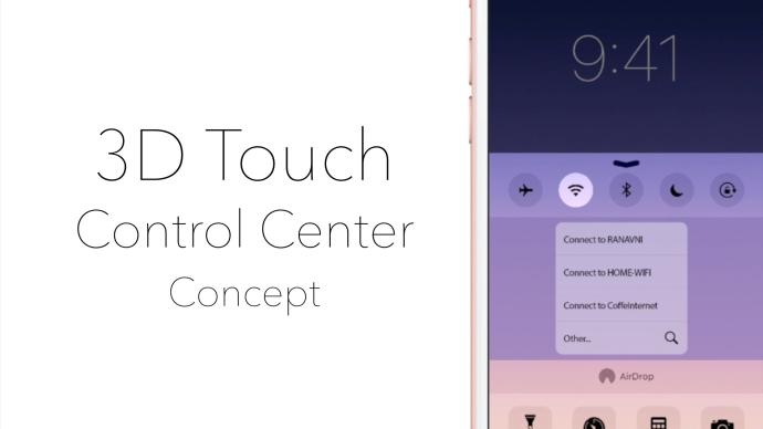 3d-touch-control-center-concept
