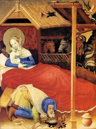 447px-Soest-Geburt-Christi