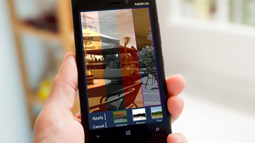 4effects-windowsphone
