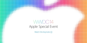 WWDC 2014: Keynote-Aufzeichnung steht bereit