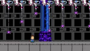 [Friday Fun] 8-Bit Cinema – Spider-Man, Fight Club, The Hobbit und mehr als Pixelspiele á la SNES