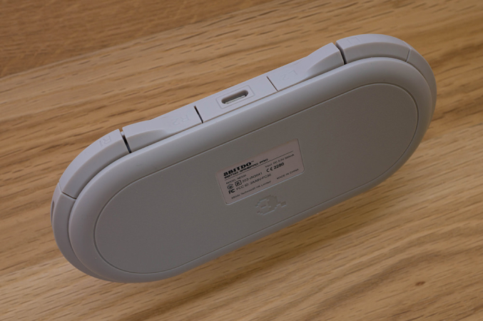 8bitdo-nes30pro-controller-18