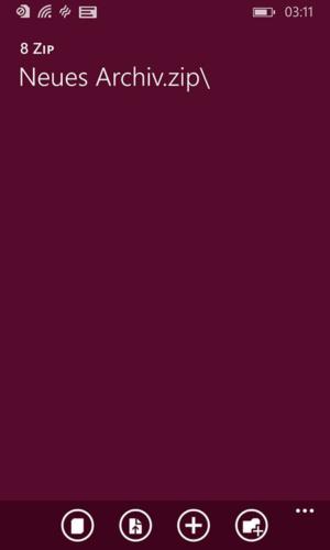 8zip-windowsphone-5181