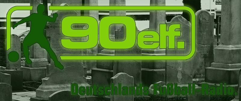 90elf