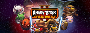 """Rovio kündigt """"Angry Birds: Star Wars II"""" an, Unterstützung für Hasbro-Telepods inklusive"""