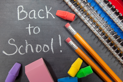 Back-to-School-8.31.11