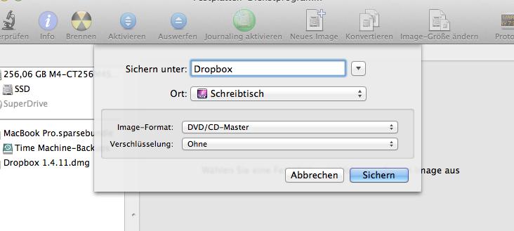 Cdr Datei Umwandeln