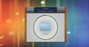 """Mit """"Twins Mini"""" Datei-Duplikate auf dem Mac aufspüren"""