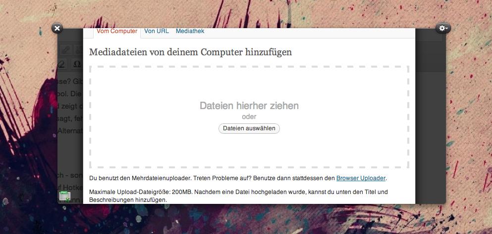 Bildschirmfoto 2012-09-05 um 22.54.02