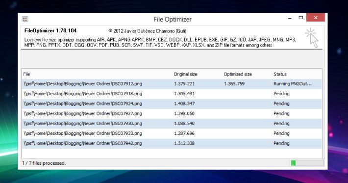 Bildschirmfoto 2012-09-12 um 14.54.54